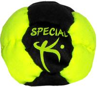 Image Special K Footbag