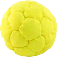 Image PT Speeder Pro Juggle Ball