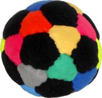 Image PT Speeder Juggle Ball