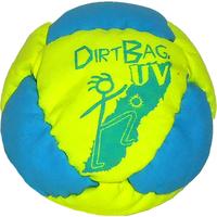 Image Dirtbag UV Footbag