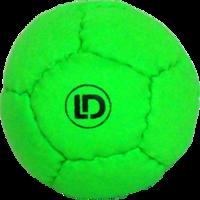 Image LD Pro Juggle Balls
