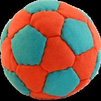 Image Phat Tyre Pro Juggle Ball