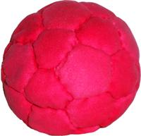 Image Small profile juggle balls