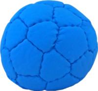 Image The Ultimate Beanbag Juggle Ball