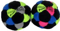 Image PT Pro Footbag 2 Pack
