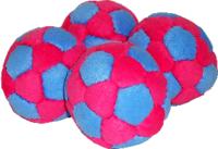 Image Pro 90 Juggle Ball 4 Pack