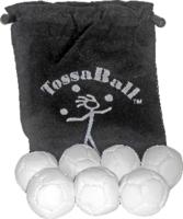 Image LD Pro Juggle Ball 7 Pack