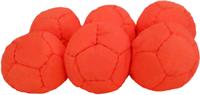 Image LD Pro Heavy Juggle Balls