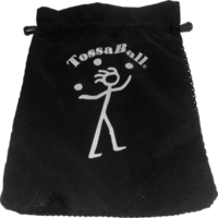 Image Tossaball® Juggle Ball Pouch - Large