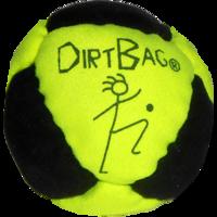 Image Dirtbag Classic Footbag