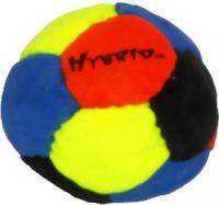 Image Dirtbag® Hybrid Footbag