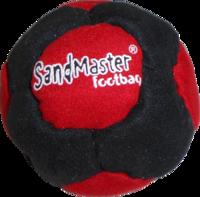 Image SandMaster®