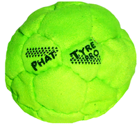 Image Phat Tyre Pro Footbag