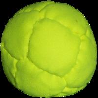 Image Phat Tyre Speeder Juggle Ball