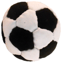 Image Phat Tyre Pro 90 Juggle ball