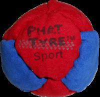Image Phat Tyre Sport