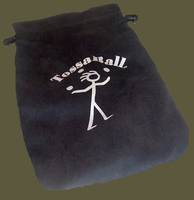 Tossaball® Juggle Ball Pouch -Small