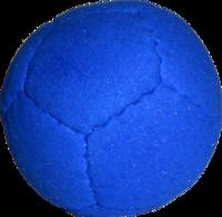 Tossaball® Hybrid 2.55